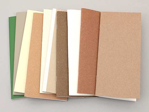 MG Poster Paper – Manufacturer of MG Poster Paper and Tissue Paper India